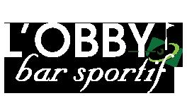 L'obby bar sportif